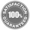 satisfaction-guarantee-70x70