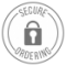 secure-checkout-70x70